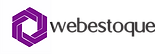 webestoque2010-logo.png