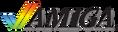 Amiga-Logo-1985.svg.png