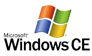 windowce.jpg