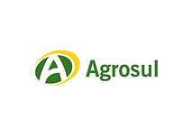 agrosul2.png