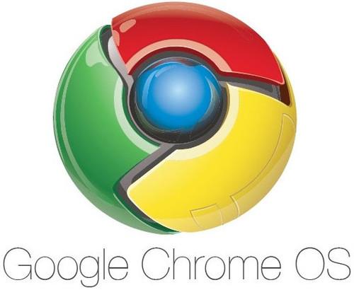 42270.59432-Chrome-OS.jpg