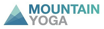 Mountain Yoga at Big White Ski Resort