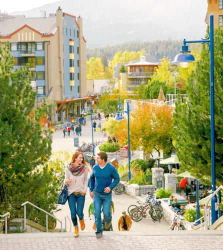 Couple Strolling Whistler Village.jpg