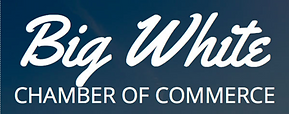 Big White Chamber of Commerce | Big White