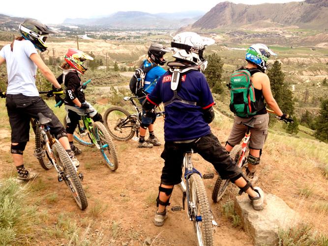 Women's Mountain Biking Lesson_edited.jp