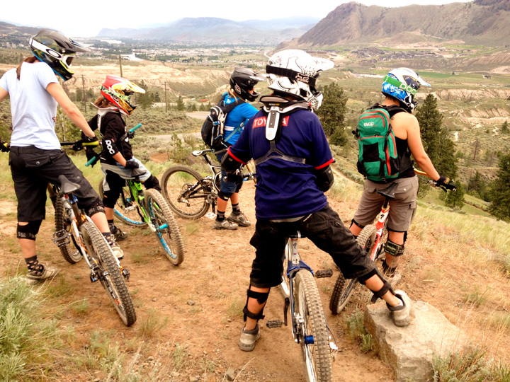 Women's Mountain Biking Lesson_edited.jp