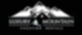 Luxury Vacation Rentals at Big White Ski Resort