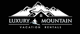 Luxury Vacation Rentals at Big White Ski Resort