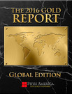 2016 Gold Report