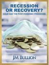 JM Bullion Gold Book Cover.jpg