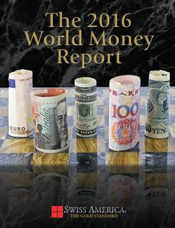WorldMoneyReport - COVER.jpg