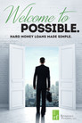 Welcome To Possible
