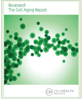 Cell Health Cover