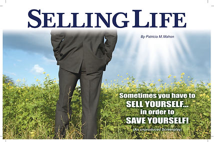 Selling_Life_postcard_side1.jpg