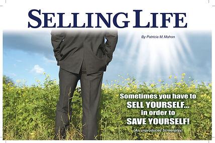 Selling_Life_postcard_side1.jpg