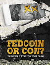 21_FedCoinorCon COVER1.jpg