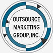 Outsource LOGO outl copy-BLUE.jpg