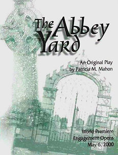 Abbey Yard - Playbill.jpg