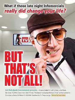 BTNA Movie Poster- FINAL-540x800.png