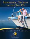 Investment Secrets of the Top 1 Percent