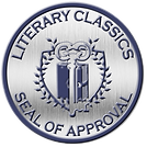 LiteraryClassicsSealofApproval.png