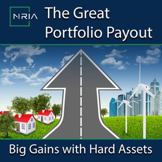 NEW NRIA GPP EBook.jpg