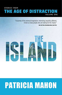 NEW COVER IMAGE for The-Island-by-Patric