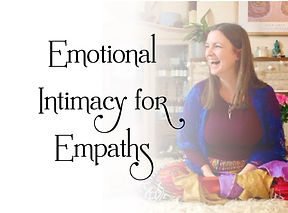 Emotional Intimacy Cover Pic.jpg