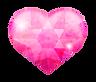 Crystal Heart no border.png