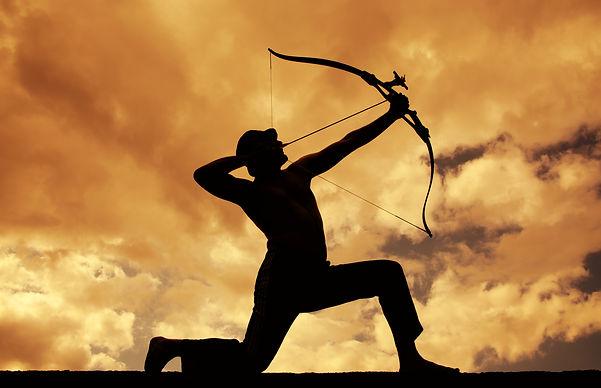 Archer Silhouette.jpg