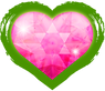Crystal Heart with border.png