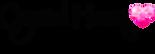 CxHx Logo & Text.png