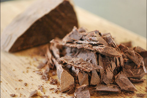Ceremonial Grade Cacao 450g