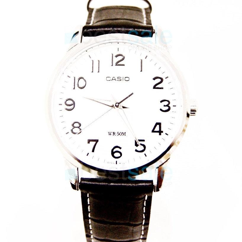 on sale 6ab54 5c04b Relógio Casio 1330