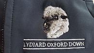 Oxford Down Sheep Merchandise