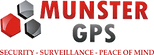 munster-gps-logo.png