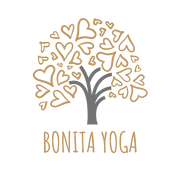 BY Gold Name & Tree Transparent .png