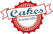 cakes-logo[4258].png