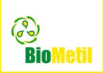logo biometil.png