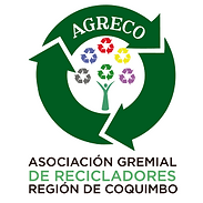 logo agreco.png