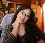 Maria de los Angeles Gallardo.jpg