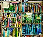 estante_livros.png