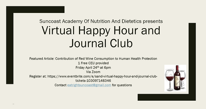 Happy Hour Journal Club 4.24.20.PNG