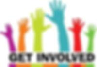 Get involved graphic.jpg