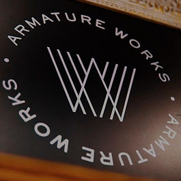 AM works.jpg