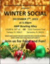 winter social.JPG