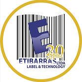 Logo_20_años.jpg