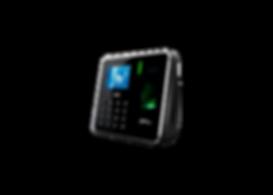 Biométrico.png