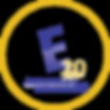 LOGO_ETIBARRAS_20_años-01.png