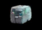 Impresora industrial.png